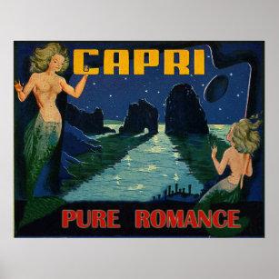 Pure Romance Gifts On Zazzle