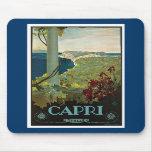 Capri Tapetes De Raton