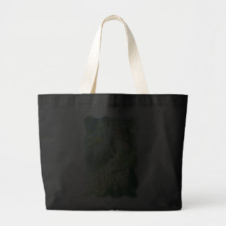 Capricorn Canvas Bags