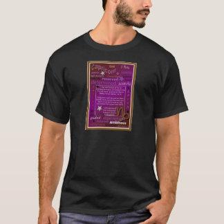 CAPRICORN BIRTHDAY T-Shirt