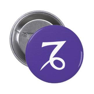 CAPRICORN Button Buttons