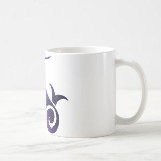 Capricornio Coffee Mug