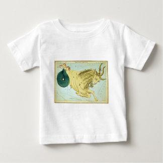 Capricornus Baby T-Shirt