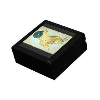 Capricornus Gift Box