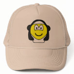 Nun buddy icon   caps_and_hats