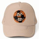EK 2000 smile (if you like soccer)  caps_and_hats