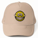 Grandpa smile   caps_and_hats