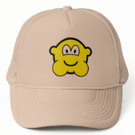 Hamster buddy icon   caps_and_hats