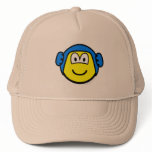 Waterpolo buddy icon   caps_and_hats