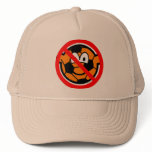 No EK 2000 buddy icon (if you don't like soccer)  caps_and_hats