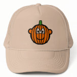 Pumpkin buddy icon   caps_and_hats