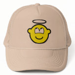 Innocent buddy icon   caps_and_hats