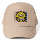 City smile   caps_and_hats