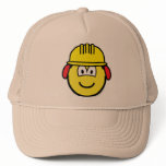 Builder buddy icon   caps_and_hats