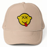 Happy buddy icon   caps_and_hats