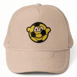 EK 2000 buddy icon (if you like soccer)  caps_and_hats