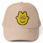 Camel buddy icon   caps_and_hats