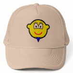Thong buddy icon   caps_and_hats