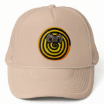 Spiral emoticon   caps_and_hats