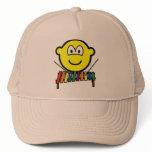 Xylophone buddy icon   caps_and_hats