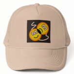 Broadway emoticon   caps_and_hats