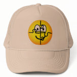 Jigsaw puzzle emoticon   caps_and_hats