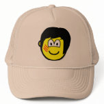 Bruce Lee buddy icon   caps_and_hats