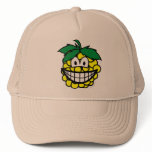 Grapes smile   caps_and_hats