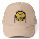 Judge smile   caps_and_hats