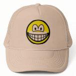 Got milk smile   caps_and_hats