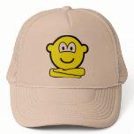 Yoga buddy icon   caps_and_hats