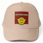 Coronation street buddy icon   caps_and_hats
