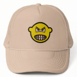 Angry buddy icon   caps_and_hats