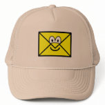 Envelope buddy icon   caps_and_hats