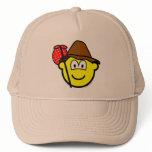 Landloper buddy icon   caps_and_hats
