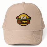 Hamburger buddy icon   caps_and_hats