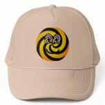 Hypnotic emoticon   caps_and_hats
