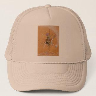 Caps, Hats - Carousel Jester