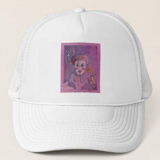 Caps, Hats - Mimes_R_Us