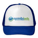 Caps Mesh Hats