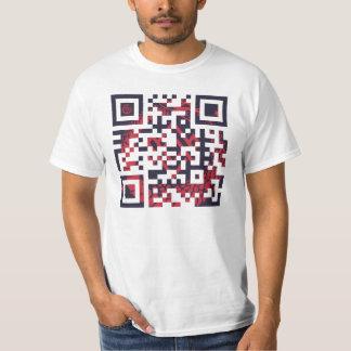 Capsaicin Tech T-Shirt