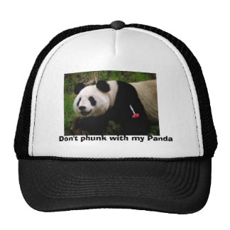 capt.5a3f1a0ee9724f76bd822237ea5a45c0.china_gia... trucker hat