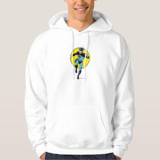 Captain Action Sweatshirt
