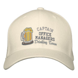 Fun Hat Ideas