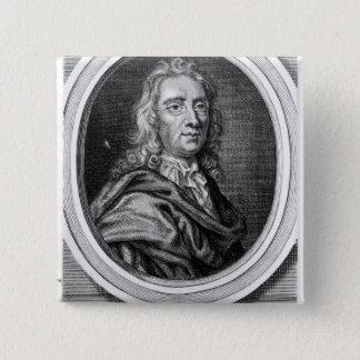 Captain Lemuel Gulliver, 1726 Button