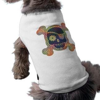 Captain Pocoloco T-Shirt