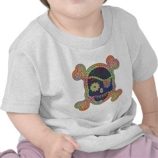 Captain Pocoloco T Shirt