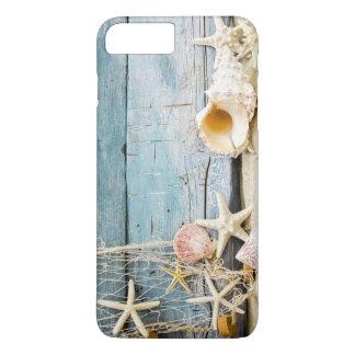 Captain Sea world iPhone 7 Plus Case