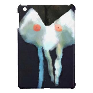 captain squid pirate animal cover for the iPad mini
