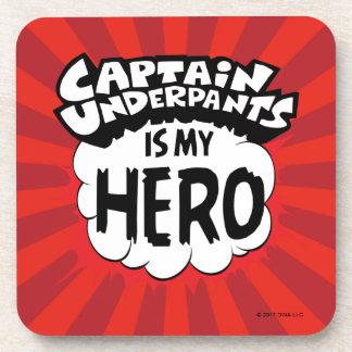 Captain Underpants   My Hero Coaster